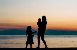 Utah family law attorneys