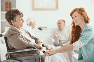 Guardianship and conservatorship attorneys in Utah